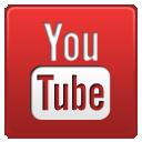 128x128-youtube