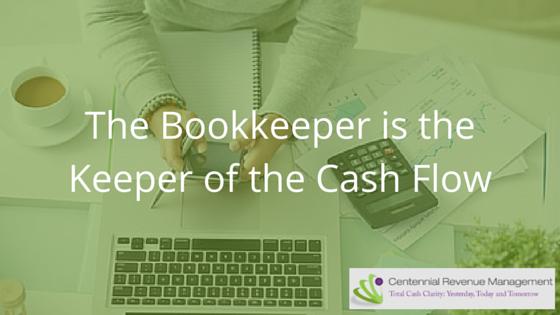 Bookkeeper-DLS