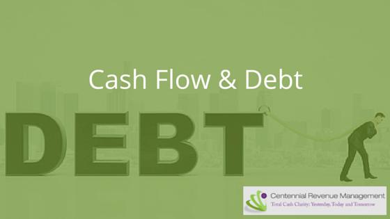 pulling debt