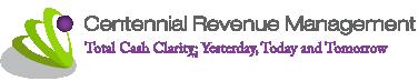Centennial Revenue Management logo