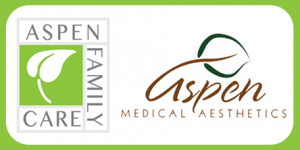 Aspen Family Care