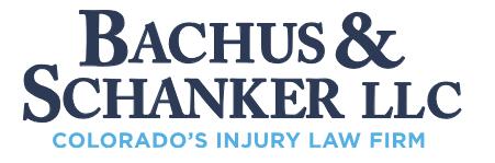 Bachus & Schanker