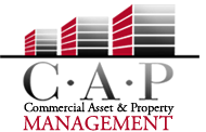 CAP Management