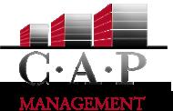 CAP Management