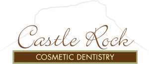 Castle Rock Cosmetic & Family Dentistry