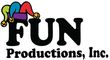 Fun Productions