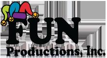 Fun Productions