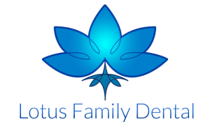 Lotus Family Dental