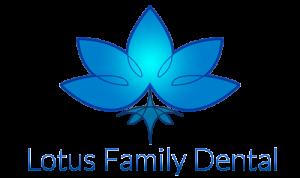 Lotus Family Dental