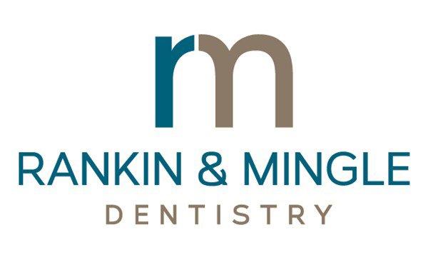 Rankin and Mingle Dentistry