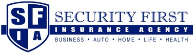 Security First Insurance Agency