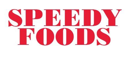 Speedy Foods