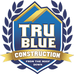 Tru Blue Construction