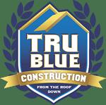 Tru Blue Construction