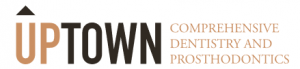 Uptown Comprehensive Dentistry