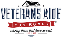 Veterans Aide at Home