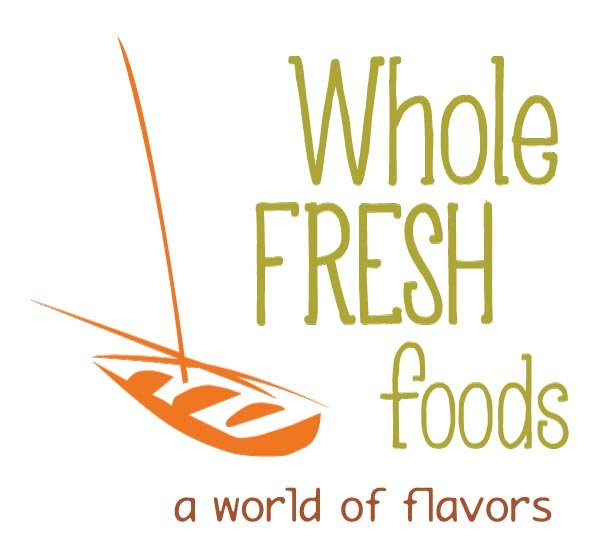 Whole Fresh Foods