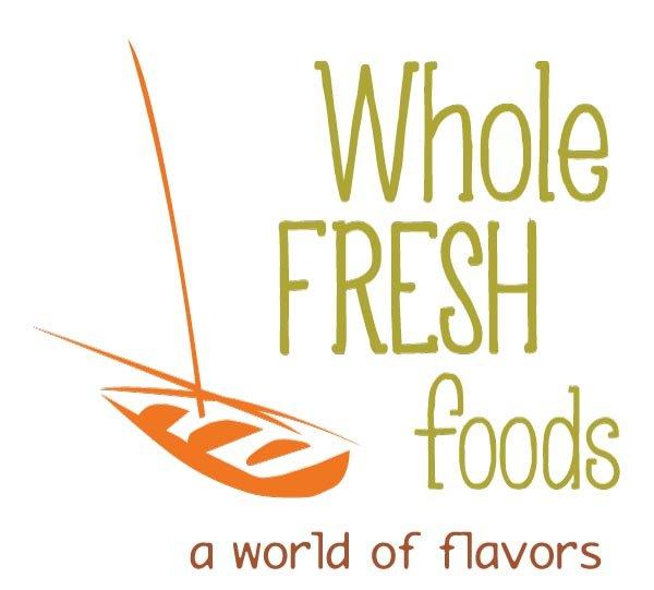 Whole Fresh Foods
